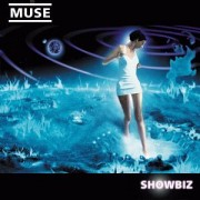 Showbiz - CD