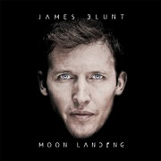 Moon Landing Standard CD Album
