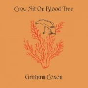 Crow Sit On Blood Tree CD Album