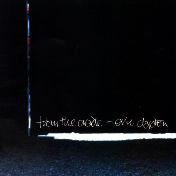 From The Cradle 2LP