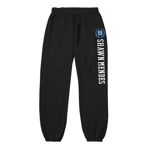 Collegiate Sweatpants