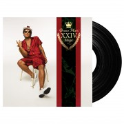 24k Magic LP
