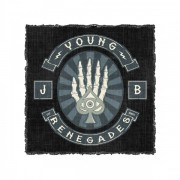 Young Renegades Patch (Jack)