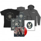 Dirty Laundry Ultimate Vinyl Bundle