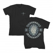 All Time Low Renegades T-Shirt (Jack)