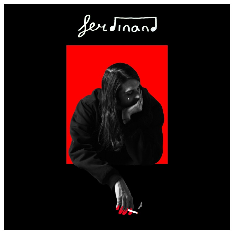 Ferdinand - CD Album