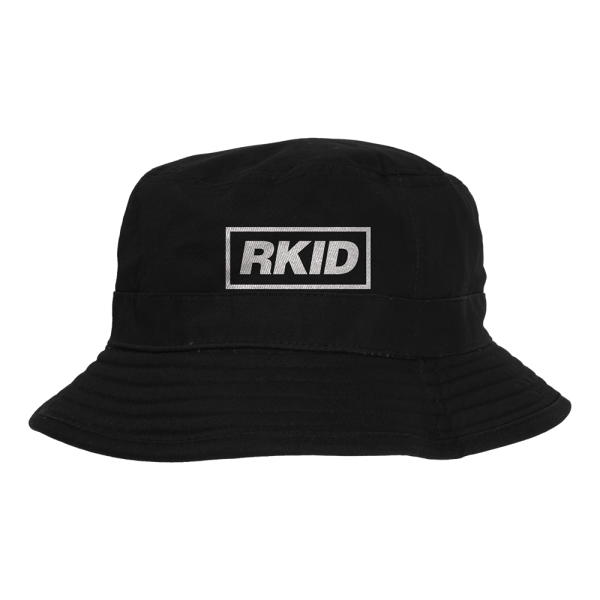 Liam Gallagher - RKID Reversible Hat