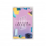 After Laughter (Cassette)
